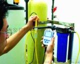 西安君畅JCX-713型超纯水电阻率测量仪