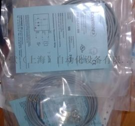 上海莘默让利特价contrinex科瑞LTK-4050-102光电开关