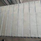 不鏽鋼金屬鏈板      排屑機鏈板