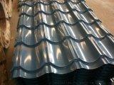 别墅区彩钢琉璃瓦 屋顶琉璃瓦