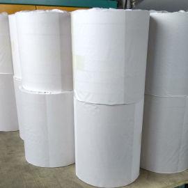 食品纸涂蜡纸20克30克40克50克涂蜡包装纸