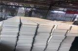 鋁條扣吊頂專家教授解說 供應鋁條扣廠家說明