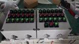 BXMD-3/40K100防爆动力配电箱