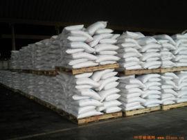 湖南怀化市硼砂报价 农业剂硼砂行情
