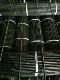 合肥铁马凳合肥钢筋支架钢筋塑料支架