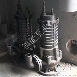 国产潜水排污泵,国产潜水污水泵,国产立式排污泵