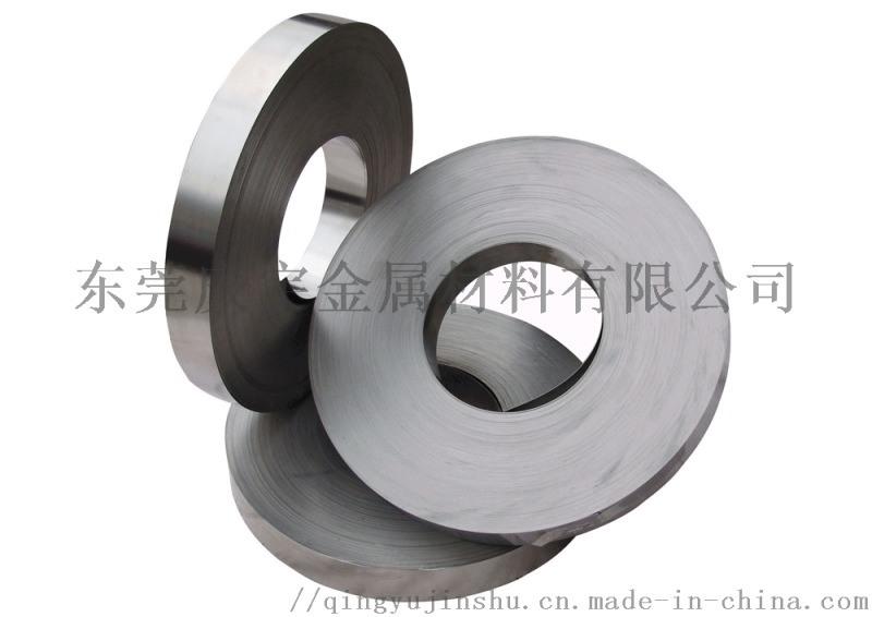 430不锈钢带江西430不锈钢带生产厂家