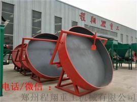 肥料造粒设备:有机肥加工设备价钱