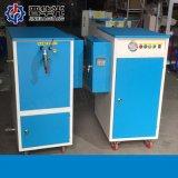 江西萍鄉電熱蒸汽發生器 燃油型蒸汽發生器