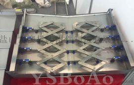 德玛吉机床护板