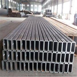 厂价直销方矩管 Q235B镀锌方管 镀锌方管现货
