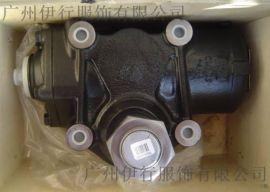 重庆S500 东风菱智m3发动机价格