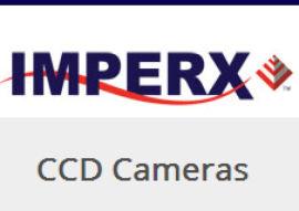 美国IMPERX 摄像机 B0610 B2020