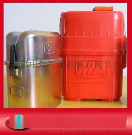 ZH30化学氧自救器ZH30自救器化学氧自救器