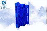 普洱川字塑料托盘,塑料托盘厂家,货架托盘1212
