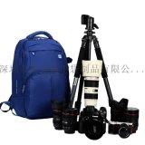 生产数码相机包摄影摄像背包