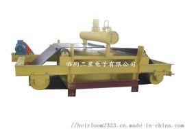 山东RCDF油冷式自卸式电磁除铁器
