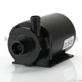 ZL38-02无刷直流水泵潜水泵