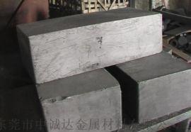供应HK-0高纯石墨板/HK-0石墨电极