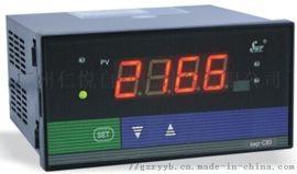 SWP-C80昌晖数显表