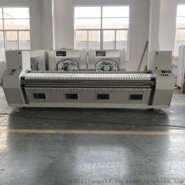 通江送布机 工业全自动床单被套送布设备