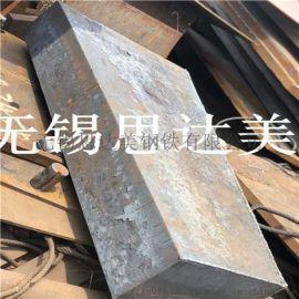45#钢板切割,钢板零割下料,厚板切割公司