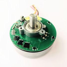 24v-2058S风扇马达 **马达 无刷直流电机