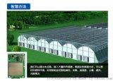 4g dtu模块4G网络数据双向透传北京禾迅生产厂家