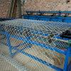 成都景区防护网,四川绿化防护网,成都护坡铁丝网