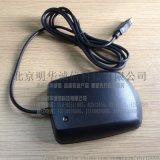 ID卡读卡器(MHCX-815)
