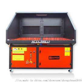 除尘设备 打磨车间除尘设备