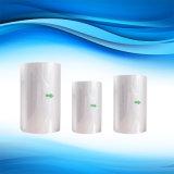 百林斯特包裝膜廠家 熱收縮包裝膜種類多質優價廉