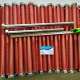 加长 超长外六角螺栓 加大规格红打加粗六角头