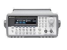 安捷伦AG33250A/80MHz函数任意波形发生器