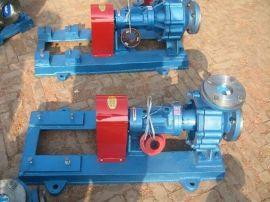 泰安销售RY65-40-250高温导热油泵