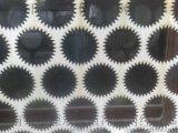 南京鐵網/圓孔六角孔衝孔網/不鏽鋼/銅/鋁網規格可訂做