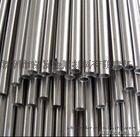 供应5182进口铝管_河南5182铝管 精密铝合金管