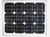 28W-33W單晶矽太陽能電池板
