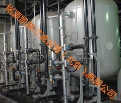生活污水处理|污水处理工艺|工业废水处理设备|工业废水处理工艺