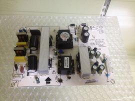 厂家直销LED液晶电视电源