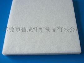 广东厂家生产白色硬质棉