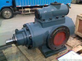 SNH1700R46U12.1W21三螺杆泵