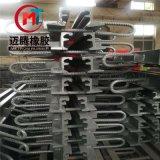 桥梁伸缩装置A桥梁伸缩缝规格型号A衡水生产厂家