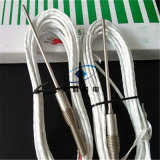 江门寿力温度传感器250039-909