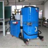 移動式工業吸塵器廠家品牌北京富拓達