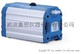 化学隔膜泵 ME 1C
