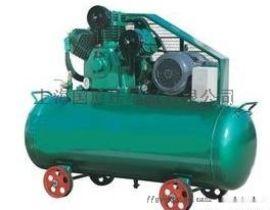 20公斤压力空压机2mpa空气压缩机