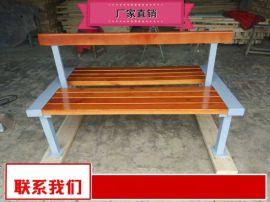 公园座椅品质优良 户外休闲座椅批发