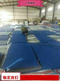 运动海绵垫子生产制造厂家 舞蹈垫销售