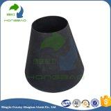 NGA滑块工程塑料合金滑板生产厂家